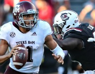 Texas A&M 26, South Carolina 23 Thoughts, Recap, What Happened & What Mattered