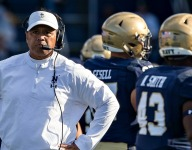 Houston vs. Navy Fearless Prediction, Game Preview