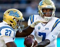 Arizona vs. UCLA Fearless Prediction, Game Preview