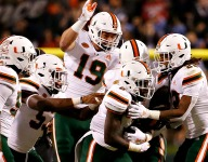 Miami vs. Boston College Fearless Prediction, Game Preview