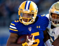 Cal vs. Oregon State Fearless Prediction, Game Preview