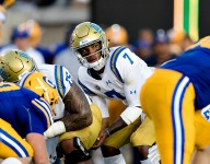 UCLA 37, Cal 7 Thoughts, Recap, What Happened & What Mattered