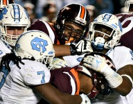 Virginia Tech 22, North Carolina 19 Thoughts, Recap, What Happened & What Mattered