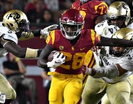 USC 31, Colorado 20 Thoughts, Recap, What Happened & What Mattered