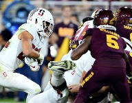 Stanford 20, Arizona State 13: It Wasn't Pretty, But …