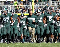 Purdue vs. Michigan State Fearless Prediction, Game Preview