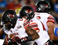 Bowl Projections, College Football Playoff Picks: After Week 9