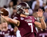 Louisiana Tech vs. Mississippi State Fearless Prediction, Game Preview