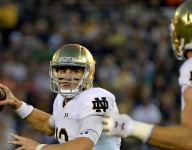 New Orleans Saints 2021 NFL Draft Analysis From The College Perspective