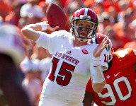 NC State vs. Clemson Fearless Prediction, Game Preview