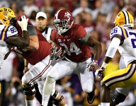 Alabama vs. LSU Fearless Prediction, Game Preview