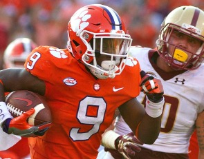 ACC Predictions, Schedule, Game Previews, Lines, TV: Week 9