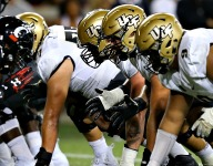 American Athletic Conference Preseason Rankings: College Football News Preview 2020