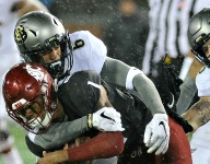 Washington State vs. Colorado Fearless Prediction, Game Preview