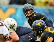 West Virginia vs. Oklahoma State Fearless Prediction, Game Preview