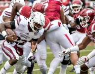 Arkansas vs. Mississippi State Fearless Prediction, Game Preview