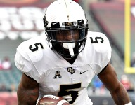 Temple vs. UCF Fearless Prediction, Game Preview