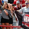 Troy vs Arkansas State Prediction, Game Preview