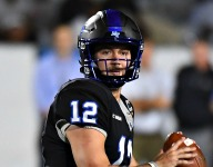 Conference USA Predictions, Game Previews, Lines, TV: Week 12