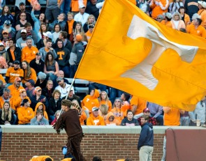 Tennessee vs Tennessee Tech Prediction, Game Preview