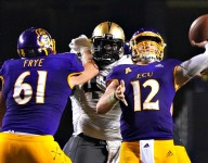 UCF vs East Carolina Prediction, Game Preview