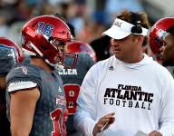 Conference USA Predictions, Game Previews, Lines, TV: Week 10