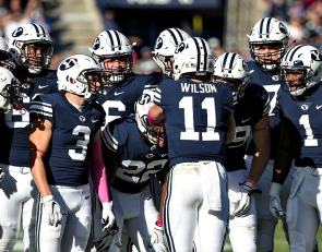 BYU vs San Diego State Prediction, Game Preview