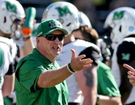 Conference USA Predictions, Game Previews, Lines, TV: Week 11
