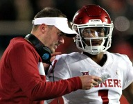 Bowl Projections, College Football Playoff Picks: After Week 10