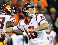 Cal vs. USC Fearless Prediction, Game Preview