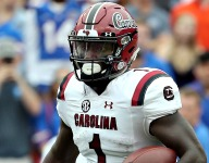 Chattanooga vs. South Carolina Fearless Prediction, Game Preview