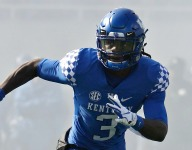 Mississippi State vs Kentucky Prediction, Game Preview