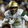 Louisiana vs UAB Prediction, Game Preview