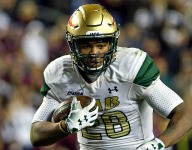 UAB vs Rice Prediction, Game Preview