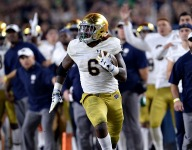 Bowl Projections, College Football Playoff Picks: After Rivalry Week 13