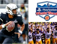 PlayStation Fiesta Bowl: LSU vs. UCF Fearless Prediction, Game Preview