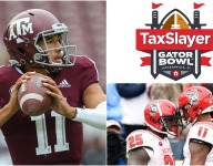 TaxSlayer Gator Bowl: NC State vs. Texas A&M Fearless Prediction, Game Preview