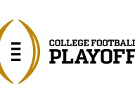 College Football Playoff Future Sites, Dates, Schedules, Results