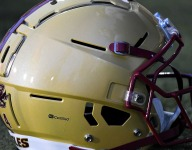 Boston College Football Schedule: 2019 Analysis