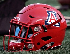 Arizona Football Schedule 2020: Pac-12 7 Game Season