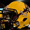 Arizona State Football Schedule 2021, Analysis