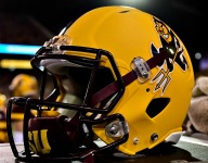 Arizona State Football Schedule 2020: Pac-12 7 Game Season