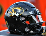 Missouri Football Schedule: 2019 Analysis