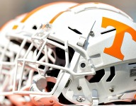 Tennessee Football Schedule: 2019 Analysis