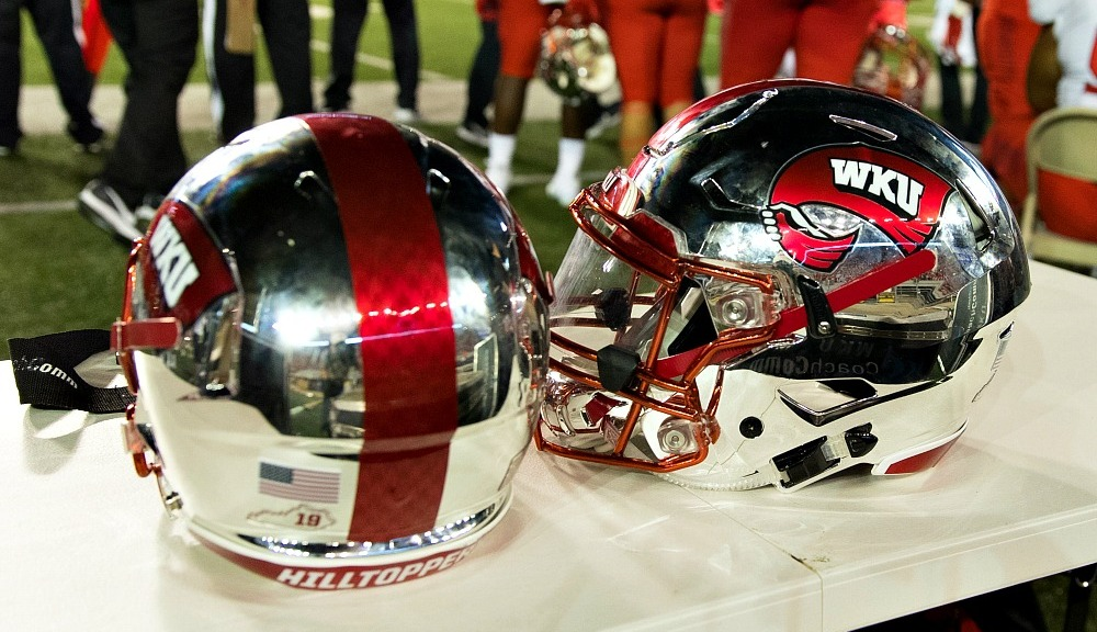Wku Vs Chattanooga Prediction Game Preview