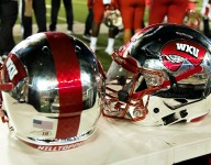 WKU Football Schedule 2021, Analysis