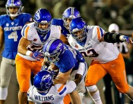 Mountain West 2019 Pre-Spring Rankings, Depth Chart Projections, Biggest Issues