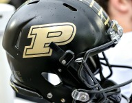 Purdue Football Schedule 2021: Analysis, Best and Worst Case Scenarios