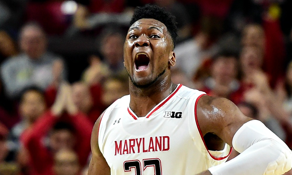 NCAA Basketball Tournament Fearless Predictions, Lines, TV