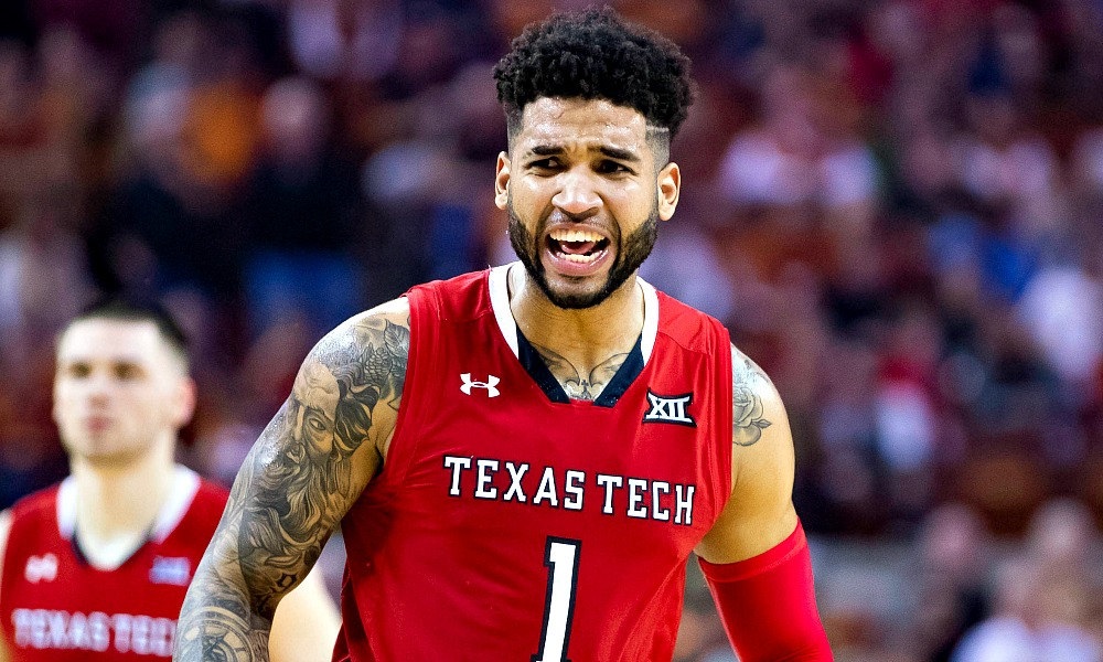 College Basketball Top 25 Predictions, Previews, Lines, TV